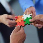 Comment améliorer la gestion de trésorerie de son association ?