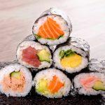 Pourquoi l alimentation japonaise est elle plus saine
